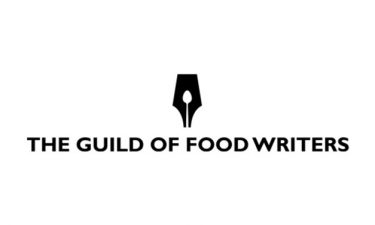 FishFight.net and Hugh Fearnley-Whittingstall win at Guild of Food Writers Awards