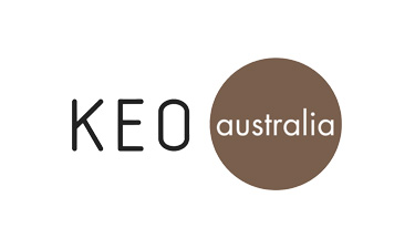 KEO Australia