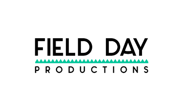 Field Day Productions