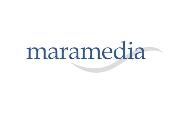 Maramedia