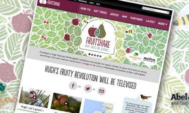 Fruitshare