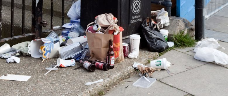 BBC iWonder: Pests
