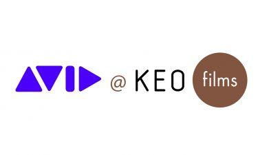 Keo Post-Production